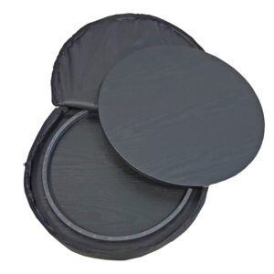 Balcão Product Placer Round