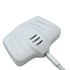 Foco LED Silver 11W P/ Pop-Up